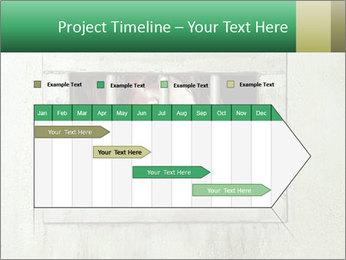0000085452 PowerPoint Templates - Slide 25