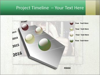 0000085452 PowerPoint Templates - Slide 26