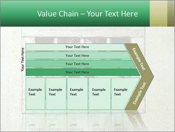 0000085452 PowerPoint Templates - Slide 27