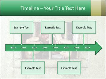 0000085452 PowerPoint Template - Slide 28