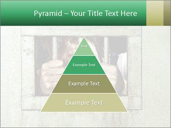 0000085452 PowerPoint Templates - Slide 30