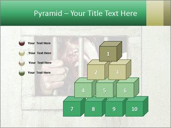 0000085452 PowerPoint Templates - Slide 31