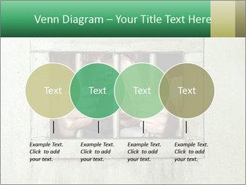 0000085452 PowerPoint Templates - Slide 32