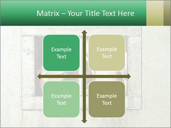 0000085452 PowerPoint Templates - Slide 37