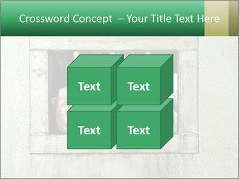 0000085452 PowerPoint Templates - Slide 39