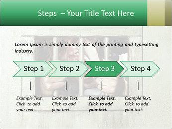 0000085452 PowerPoint Template - Slide 4