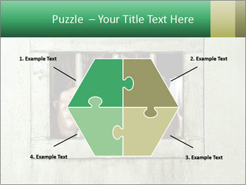 0000085452 PowerPoint Templates - Slide 40