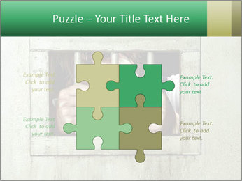 0000085452 PowerPoint Templates - Slide 43