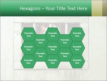 0000085452 PowerPoint Templates - Slide 44
