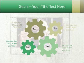 0000085452 PowerPoint Templates - Slide 47