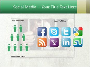 0000085452 PowerPoint Template - Slide 5