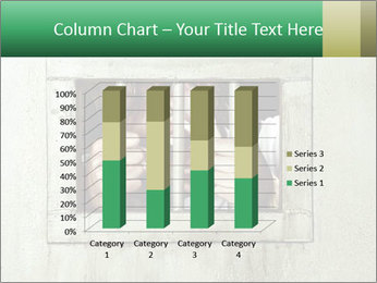 0000085452 PowerPoint Templates - Slide 50