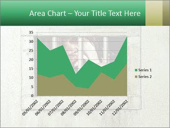 0000085452 PowerPoint Templates - Slide 53
