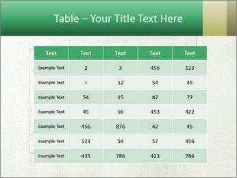 0000085452 PowerPoint Template - Slide 55