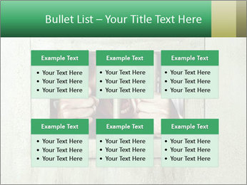 0000085452 PowerPoint Templates - Slide 56