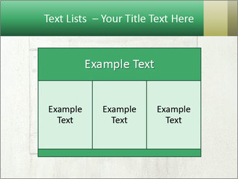 0000085452 PowerPoint Templates - Slide 59
