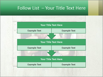 0000085452 PowerPoint Templates - Slide 60