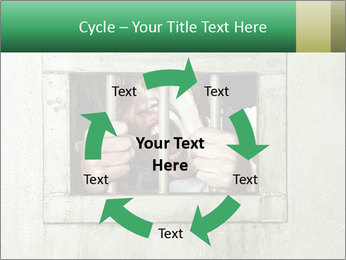 0000085452 PowerPoint Templates - Slide 62