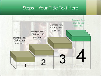 0000085452 PowerPoint Templates - Slide 64