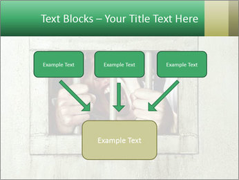 0000085452 PowerPoint Templates - Slide 70