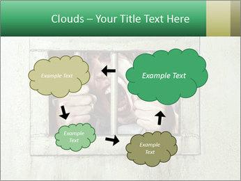 0000085452 PowerPoint Templates - Slide 72