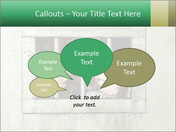 0000085452 PowerPoint Templates - Slide 73