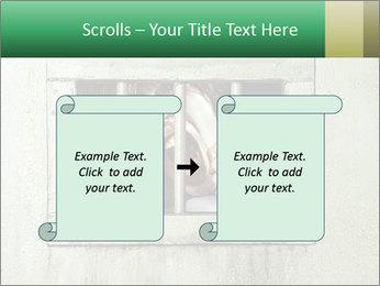 0000085452 PowerPoint Templates - Slide 74