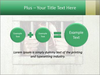 0000085452 PowerPoint Template - Slide 75