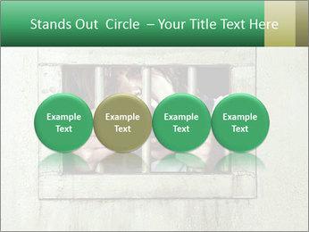 0000085452 PowerPoint Templates - Slide 76