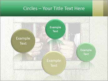 0000085452 PowerPoint Templates - Slide 77