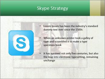0000085452 PowerPoint Templates - Slide 8