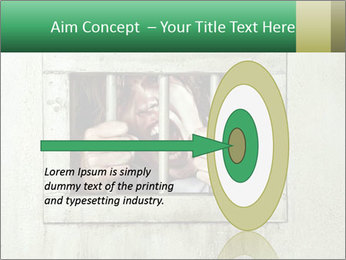0000085452 PowerPoint Template - Slide 83
