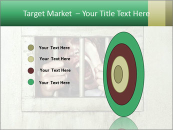 0000085452 PowerPoint Templates - Slide 84