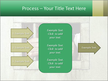 0000085452 PowerPoint Template - Slide 85