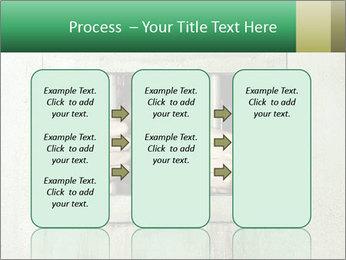 0000085452 PowerPoint Templates - Slide 86