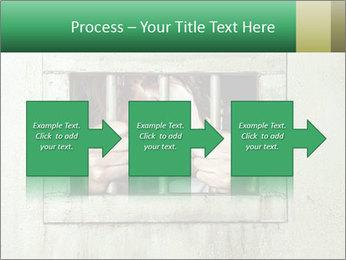 0000085452 PowerPoint Templates - Slide 88