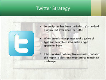 0000085452 PowerPoint Template - Slide 9