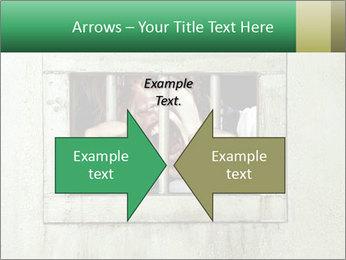 0000085452 PowerPoint Template - Slide 90