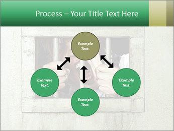 0000085452 PowerPoint Template - Slide 91