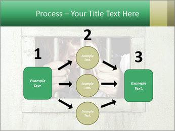 0000085452 PowerPoint Templates - Slide 92