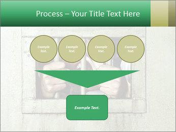 0000085452 PowerPoint Templates - Slide 93