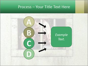 0000085452 PowerPoint Template - Slide 94
