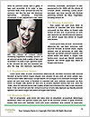 0000085452 Word Templates - Page 4