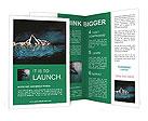 0000085453 Brochure Templates