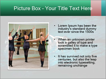 0000085453 PowerPoint Template - Slide 13