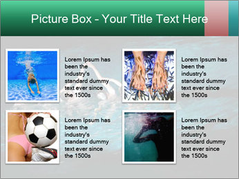 0000085453 PowerPoint Template - Slide 14