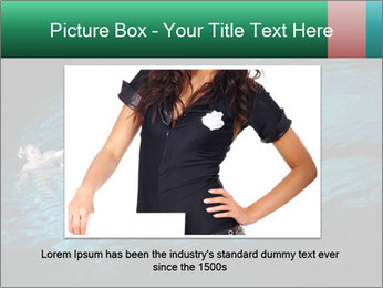 0000085453 PowerPoint Template - Slide 16