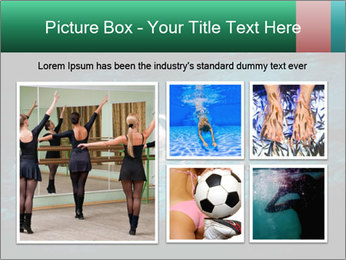 0000085453 PowerPoint Template - Slide 19