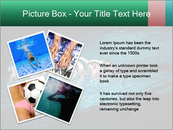 0000085453 PowerPoint Template - Slide 23