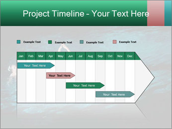 0000085453 PowerPoint Template - Slide 25